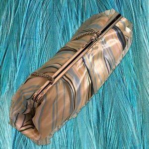 Vintage evening bag - mint condition!!